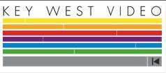 Key West Video Logo